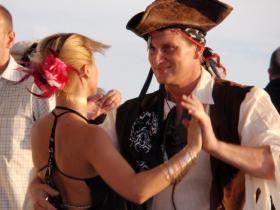 K1024_pirat