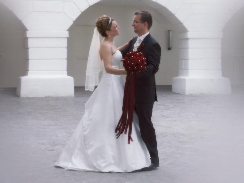 Hochzeit M+N